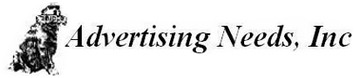 Advertising Needs, Inc